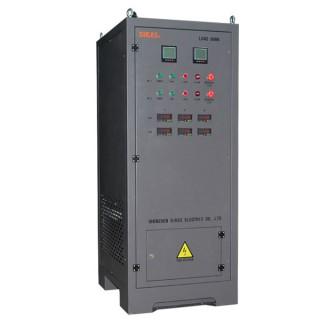 Банк резистивно-индуктивной нагрузки переменного тока (3)