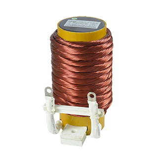 APF Реактор Фильтра  (2)