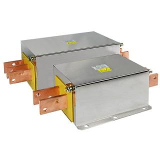 EМС Фильтры для фотоэлектрических