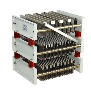 Нейтральный заземляющий резистор
