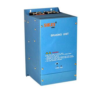 Динамический тормозной модуль ,тяжелая нагрузка (3)