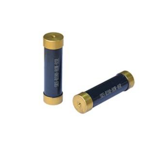 Импульсные высоковольтные резисторы