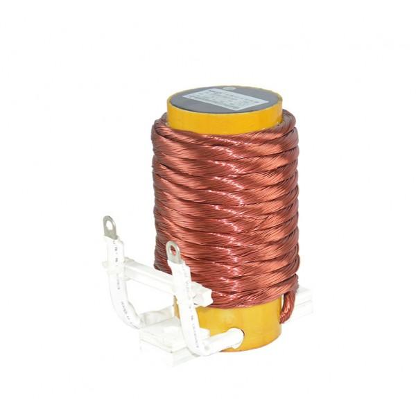 APF(активный фильтр) Фильтр- Дроссель  Серия -SKS-APF ,10A до 100A