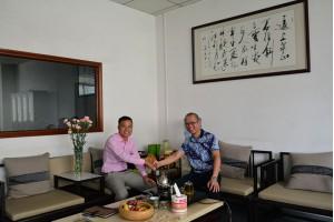 Клиенты из Вьетнама