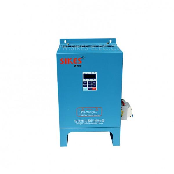 Ррекуперативный привод для лифты,50A, 11KW,напряжение прерывателя 310V