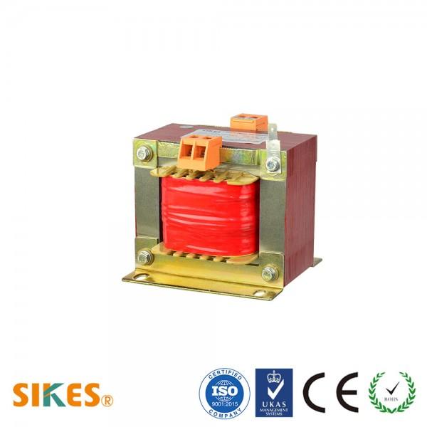 Контролирующий Трансформатор ,Изолящий Трансформатор DK 400VA  ,Однофазный