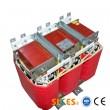 Силовой разделительный трансформатор,Серия SG 100KVA Трехфазный