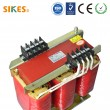 фотоэлектрические изоляции трансформатор 9Kva на солнечной энергии, энергии ветра, передачи или