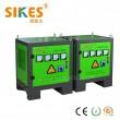 Силовой разделительный трансформатор,Серия SG 15KVA